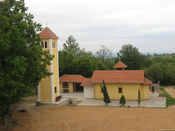biserica-din-Malainita